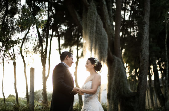 Fotógrafos-de-bodas-en-Colombia-6-2-550x360 Matrimonios