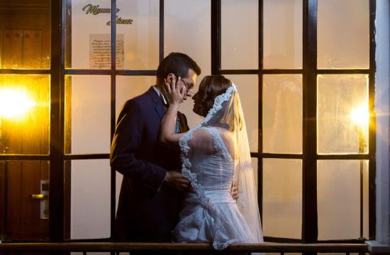 Fotógrafos-de-bodas-en-Colombia-60-1-550x360 Matrimonios