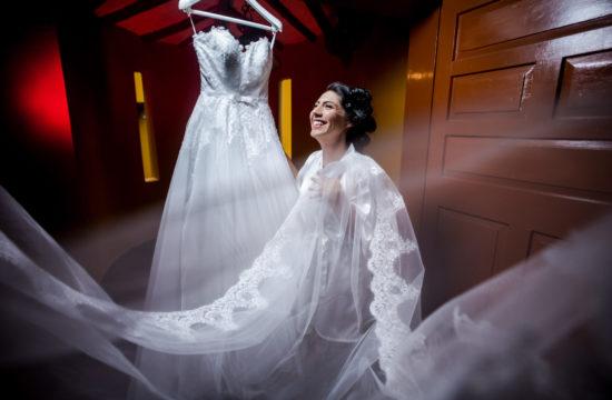 Fotógrafos-de-bodas-en-Colombia-64-1-550x360 Matrimonios