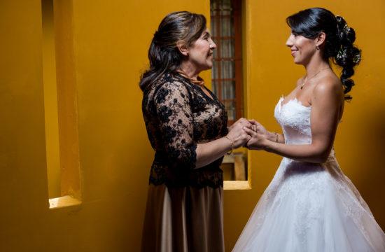 Fotógrafos-de-bodas-en-Colombia-67-1-550x360 Matrimonios