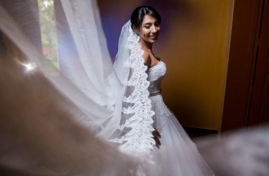 Fotógrafos-de-bodas-en-Colombia-68-1-550x360 Matrimonios