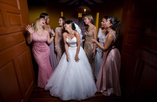 Fotógrafos-de-bodas-en-Colombia-69-1-550x360 Matrimonios