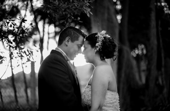 Fotógrafos-de-bodas-en-Colombia-7-2-550x360 Matrimonios