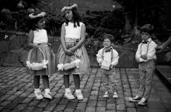 Fotógrafos-de-bodas-en-Colombia-70-1-550x360 Matrimonios