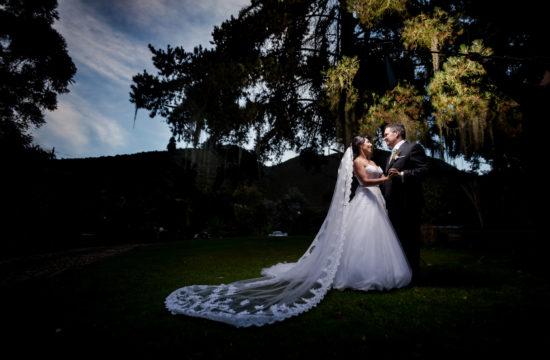 Fotógrafos-de-bodas-en-Colombia-71-1-550x360 Matrimonios