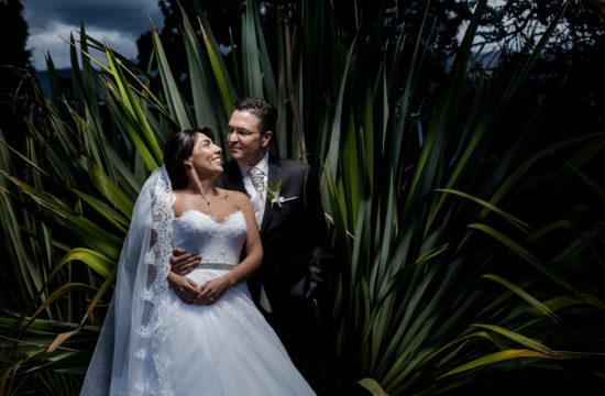 Fotógrafos-de-bodas-en-Colombia-73-1-550x360 Matrimonios