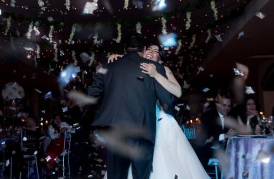Fotógrafos-de-bodas-en-Colombia-74-1-550x360 Matrimonios