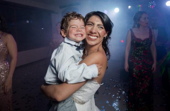 Fotógrafos-de-bodas-en-Colombia-76-1-550x360 Matrimonios