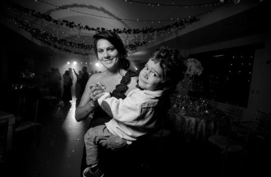 Fotógrafos-de-bodas-en-Colombia-77-1-550x360 Matrimonios