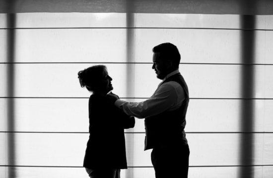 Fotógrafos-de-bodas-en-Colombia-78-1-550x360 Matrimonios