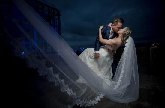 Fotógrafos-de-bodas-en-Colombia-82-1-550x360 Matrimonios