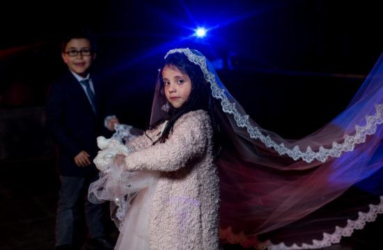Fotógrafos-de-bodas-en-Colombia-85-1-550x360 Matrimonios