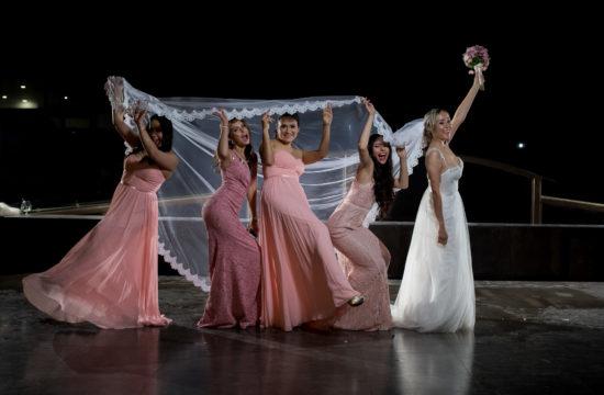 Fotógrafos-de-bodas-en-Colombia-86-1-550x360 Matrimonios