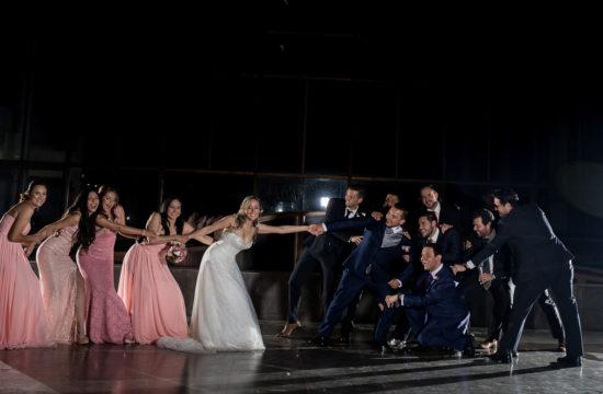 Fotógrafos-de-bodas-en-Colombia-87-2-550x360 Matrimonios