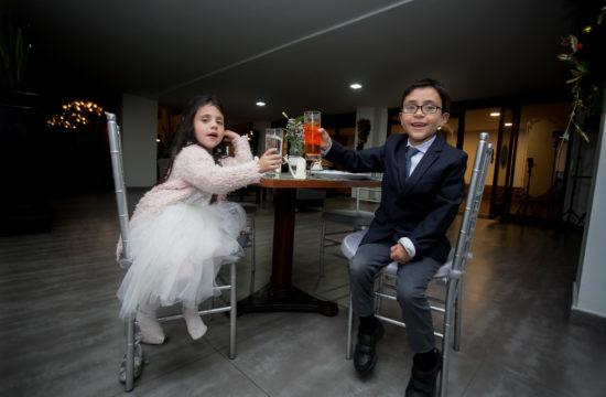 Fotógrafos-de-bodas-en-Colombia-88-1-550x360 Matrimonios