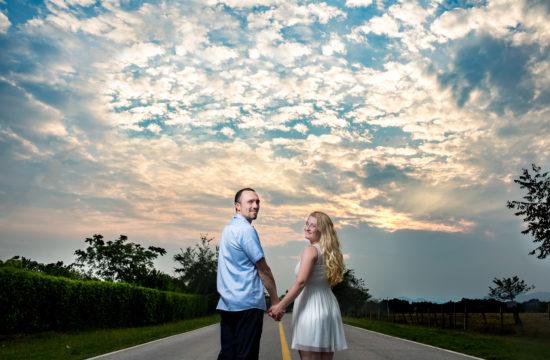 Fotógrafos-de-bodas-en-Colombia-89-1-550x360 Matrimonios