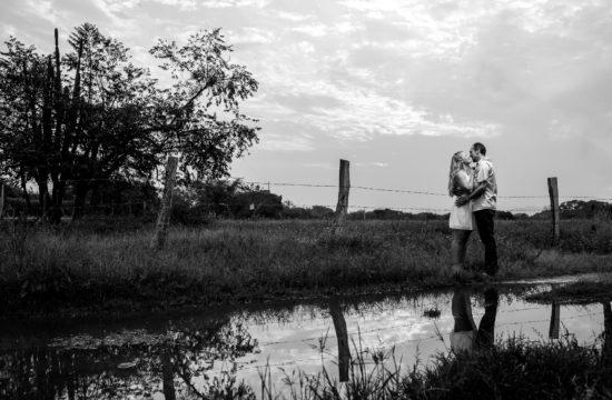 Fotógrafos-de-bodas-en-Colombia-90-1-550x360 Matrimonios