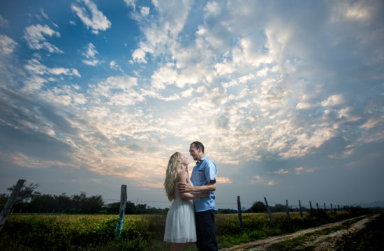 Fotógrafos-de-bodas-en-Colombia-91-1-550x360 Matrimonios