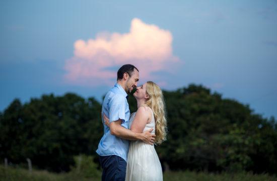 Fotógrafos-de-bodas-en-Colombia-93-1-550x360 Matrimonios