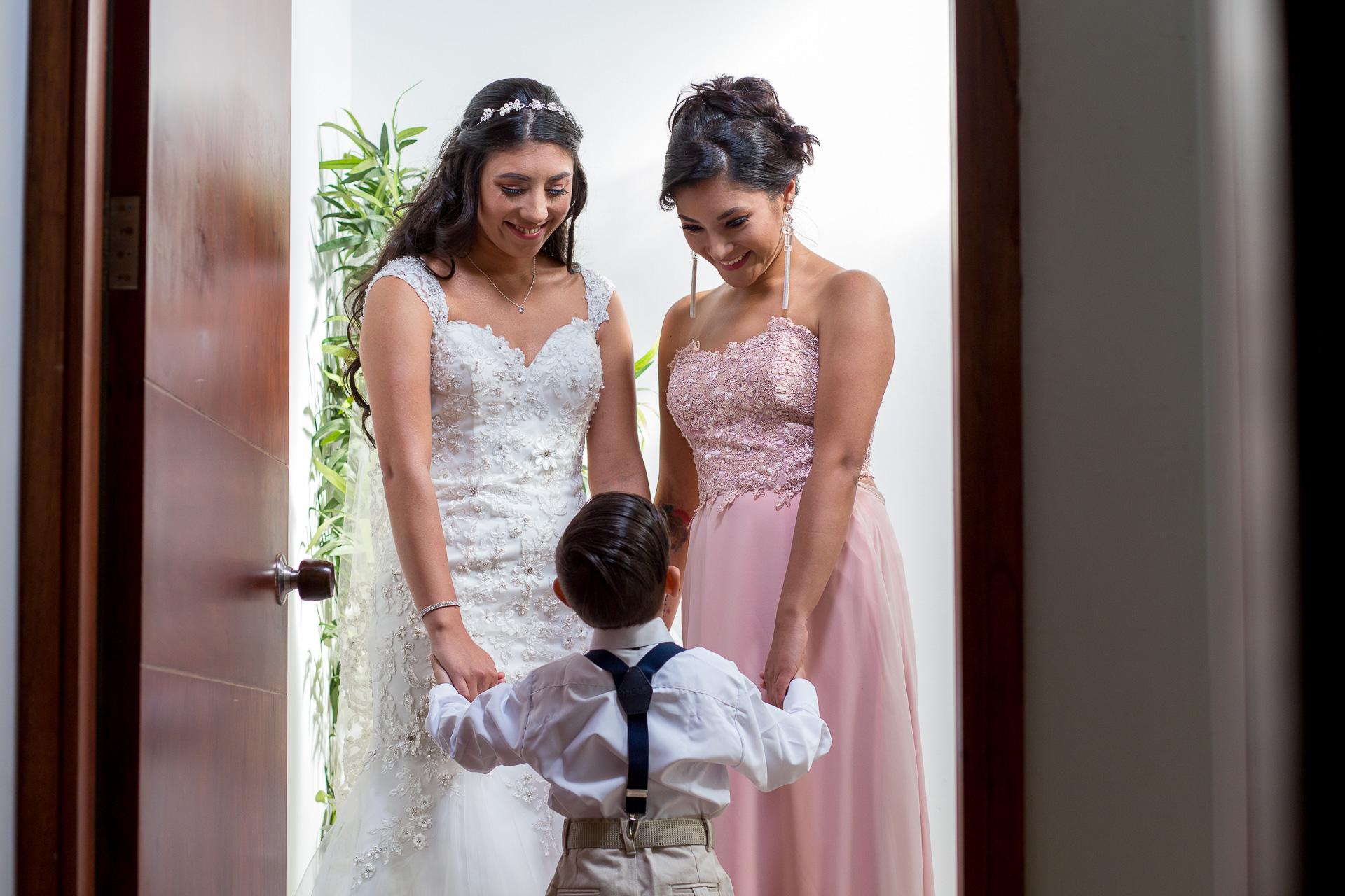 Fotógrafos-de-bodas-en-Colombia-Alejandro-y-Angelica-10 ALEJANDRO + ANGELICA