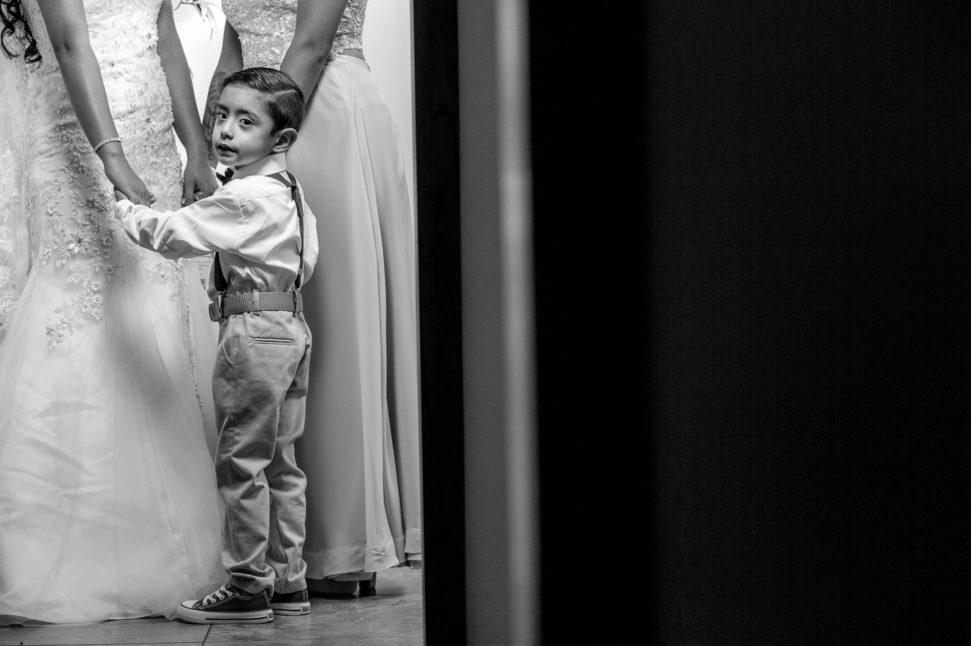 Fotógrafos-de-bodas-en-Colombia-Alejandro-y-Angelica-11-2 ALEJANDRO + ANGELICA