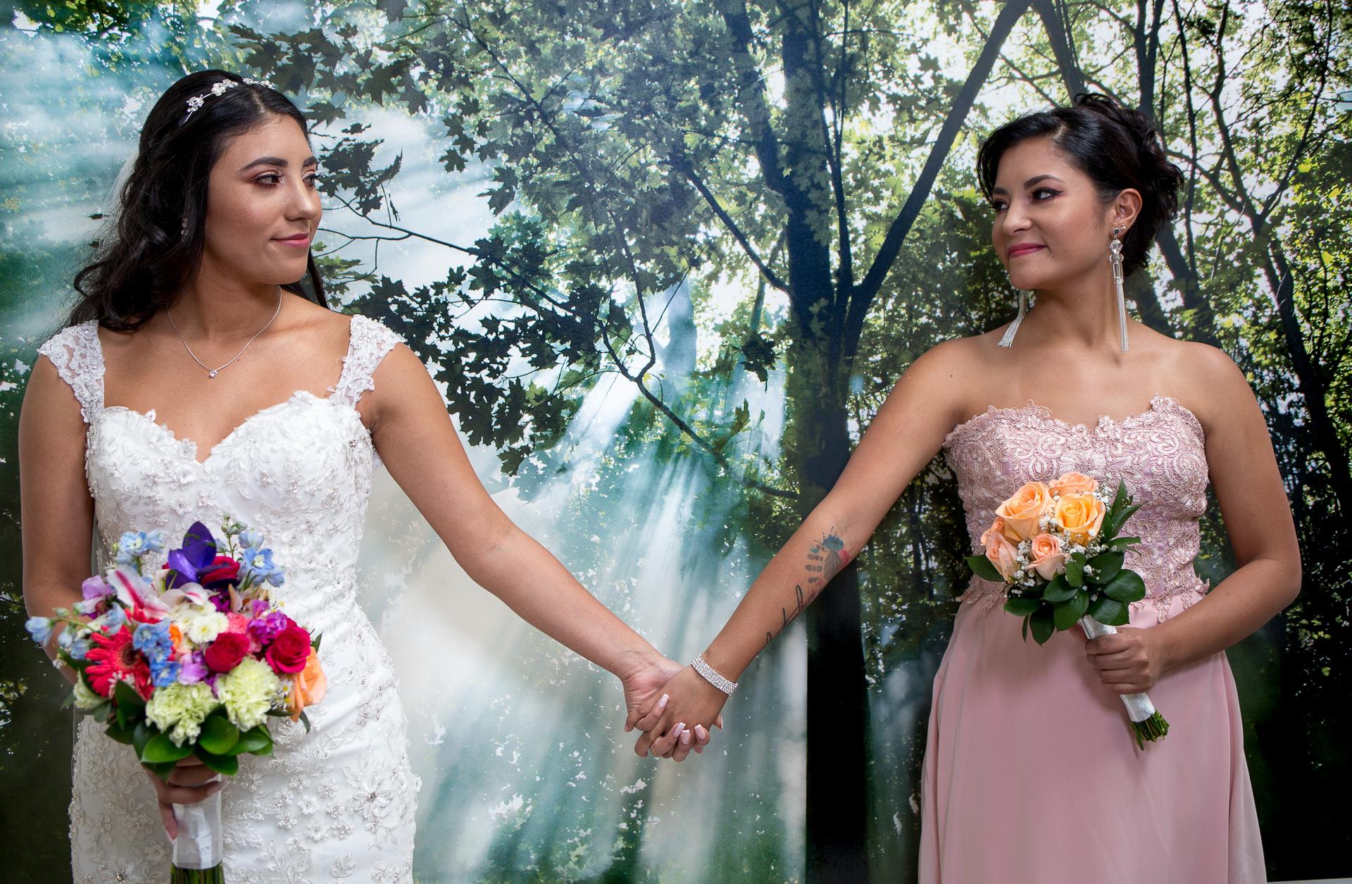 Fotógrafos-de-bodas-en-Colombia-Alejandro-y-Angelica-13 ALEJANDRO + ANGELICA