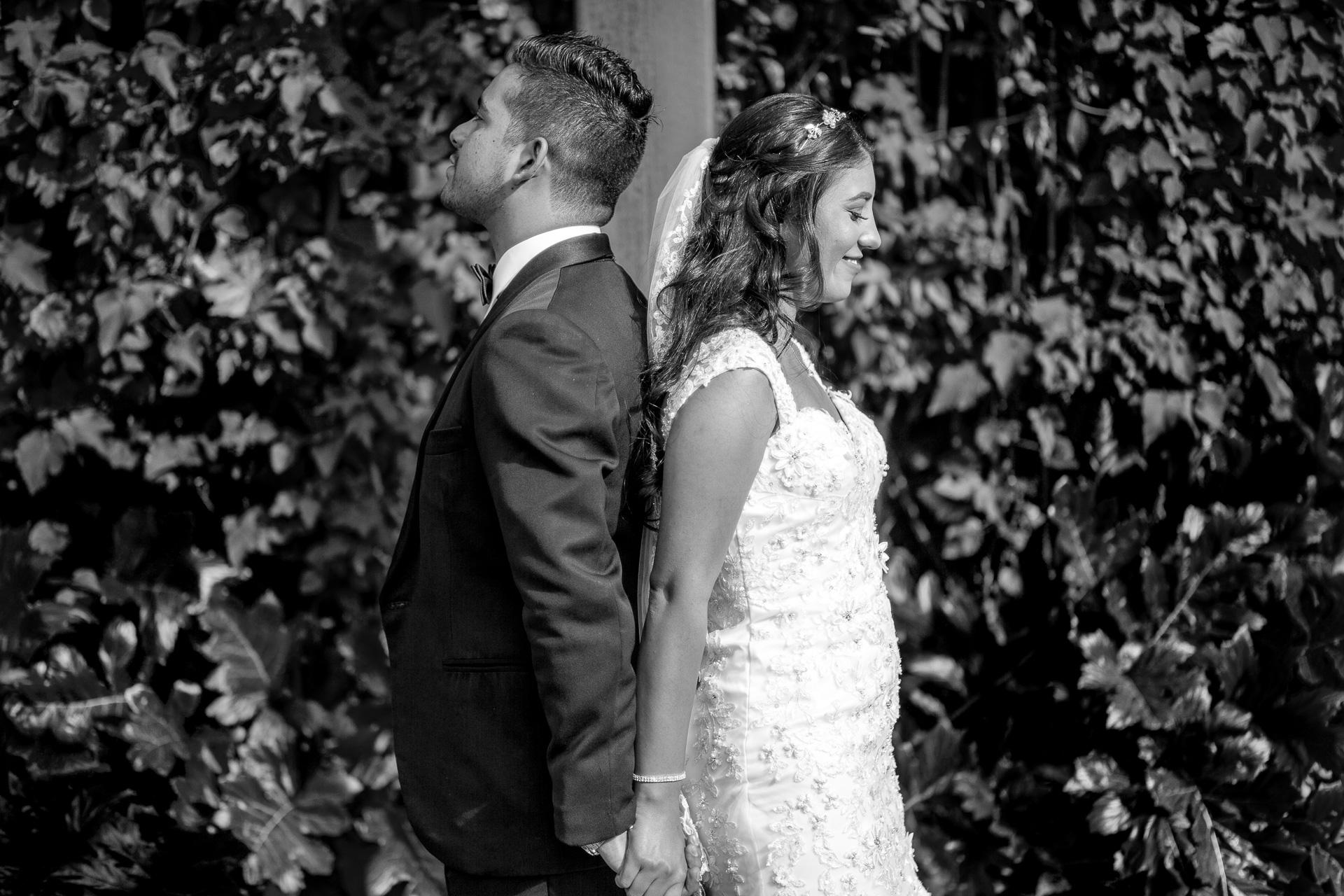 Fotógrafos-de-bodas-en-Colombia-Alejandro-y-Angelica-17 ALEJANDRO + ANGELICA