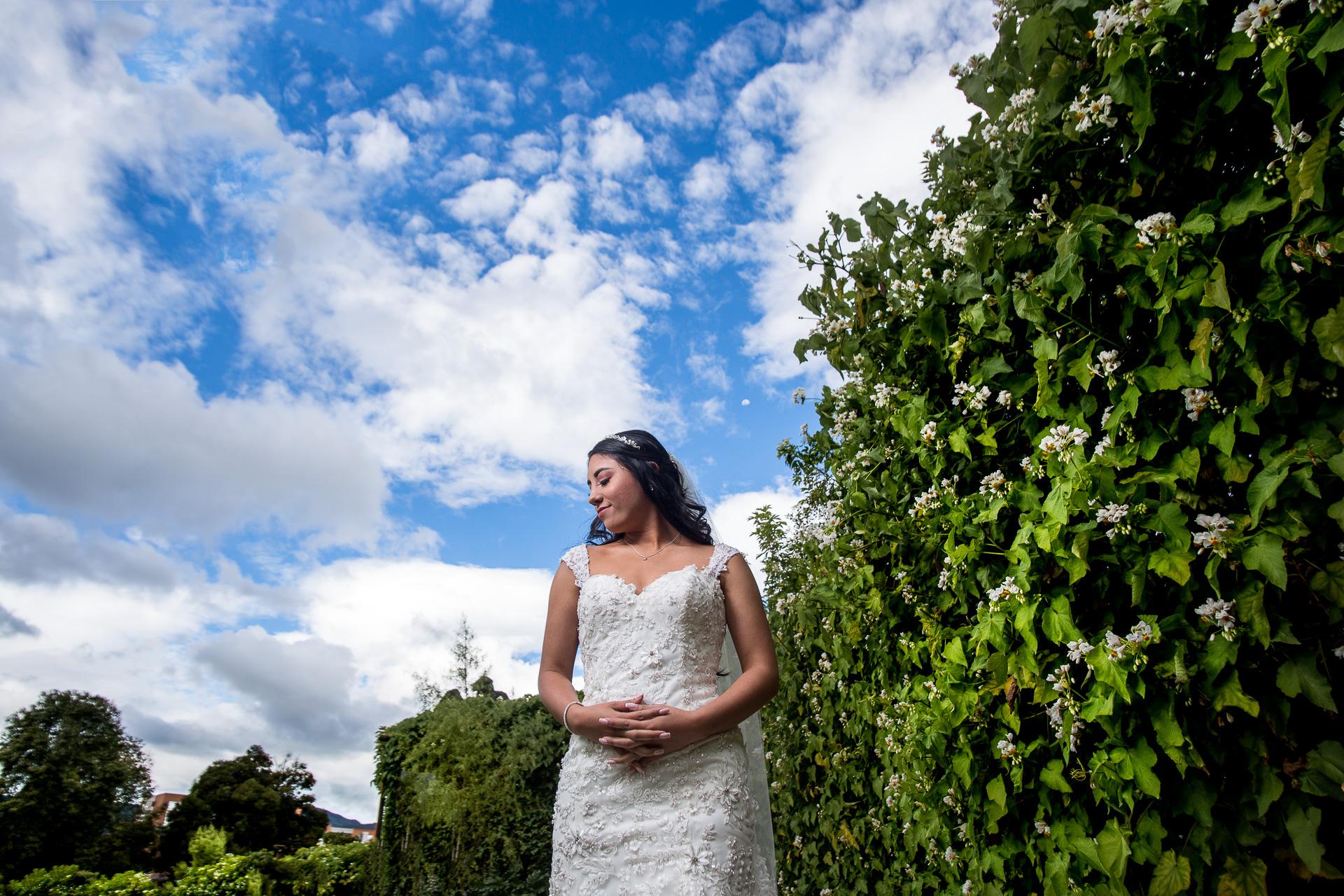 Fotógrafos-de-bodas-en-Colombia-Alejandro-y-Angelica-18 ALEJANDRO + ANGELICA