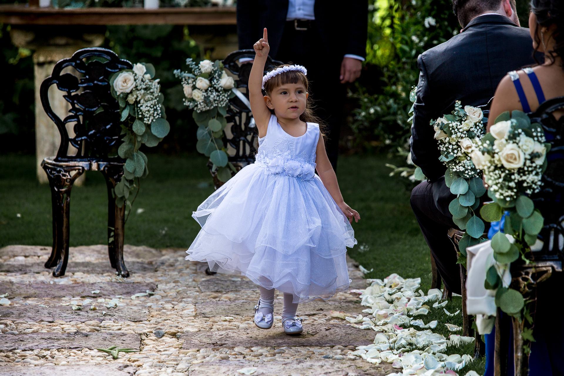 Fotógrafos-de-bodas-en-Colombia-Alejandro-y-Angelica-19 ALEJANDRO + ANGELICA