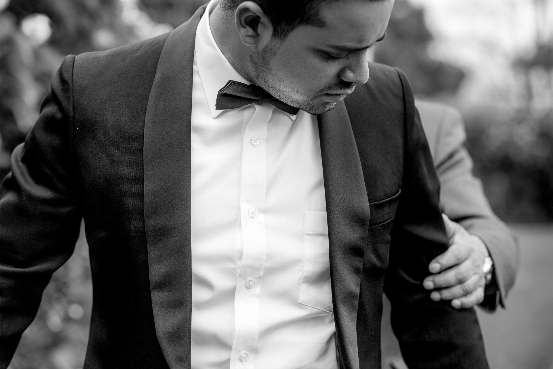 Fotógrafos-de-bodas-en-Colombia-Alejandro-y-Angelica-2 ALEJANDRO + ANGELICA