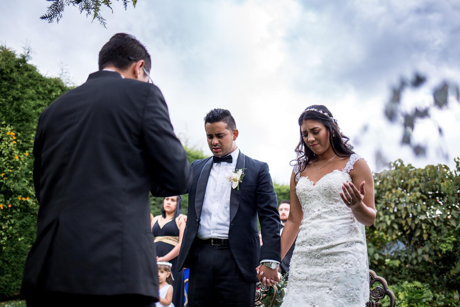 Fotógrafos-de-bodas-en-Colombia-Alejandro-y-Angelica-21 ALEJANDRO + ANGELICA