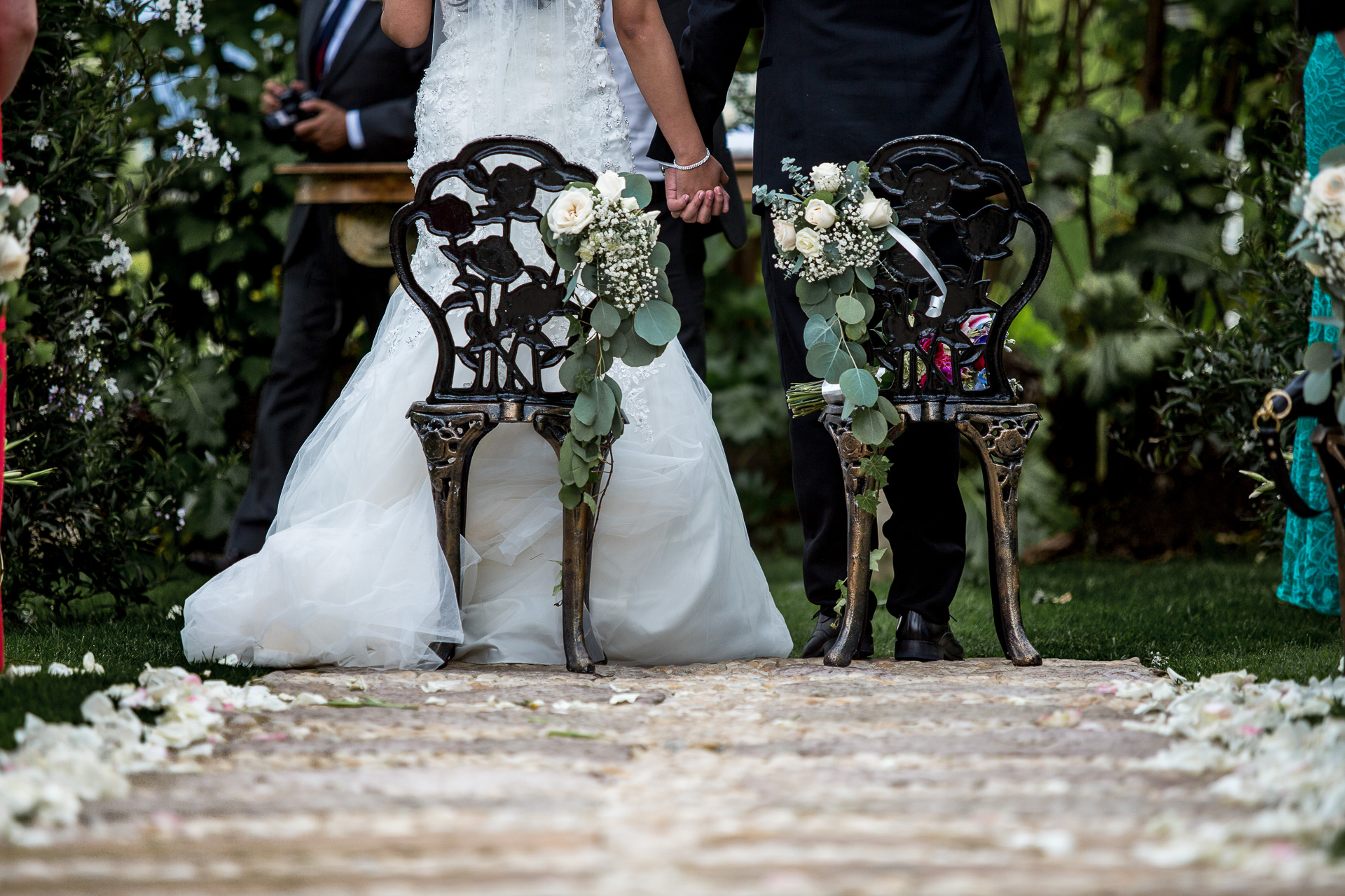 Fotógrafos-de-bodas-en-Colombia-Alejandro-y-Angelica-22 ALEJANDRO + ANGELICA