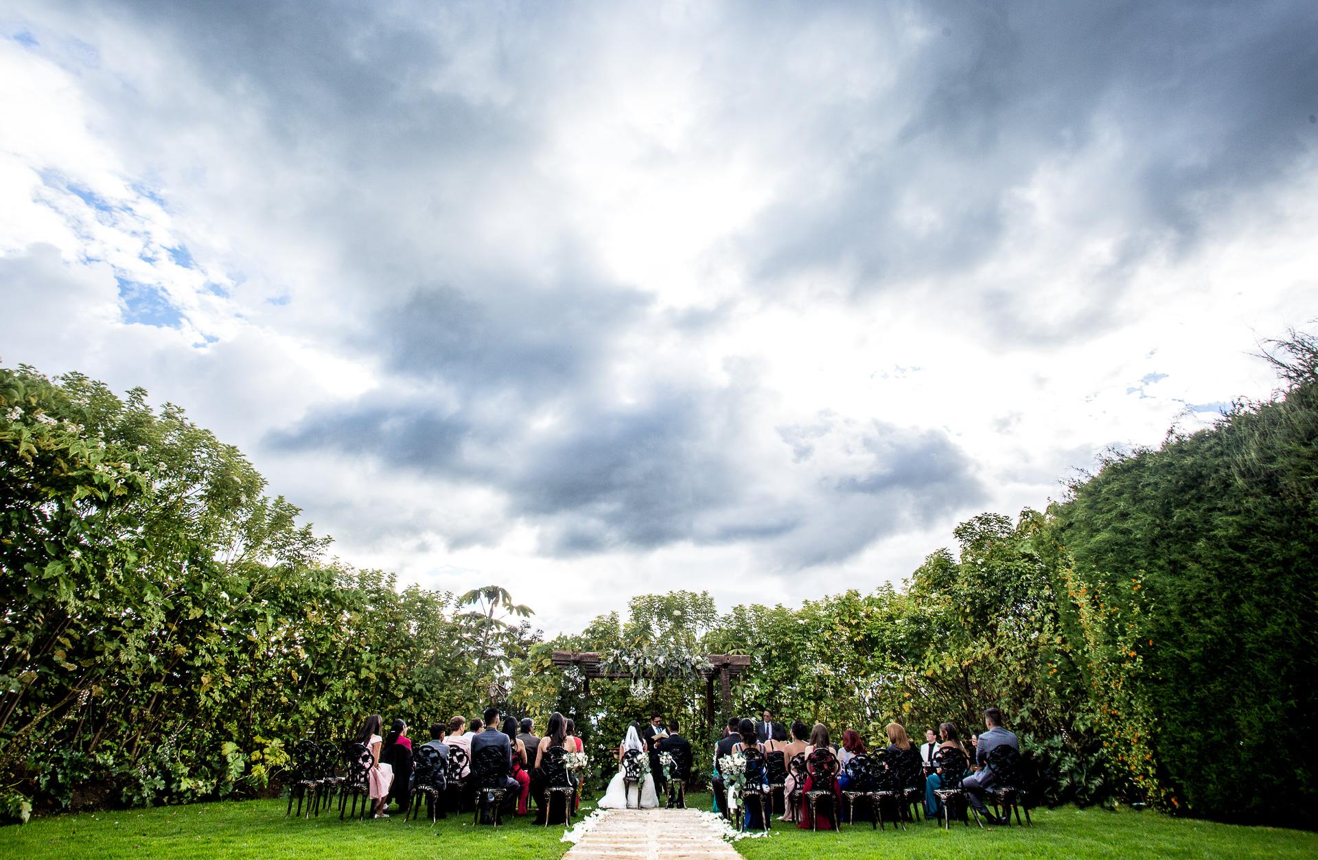 Fotógrafos-de-bodas-en-Colombia-Alejandro-y-Angelica-23 ALEJANDRO + ANGELICA