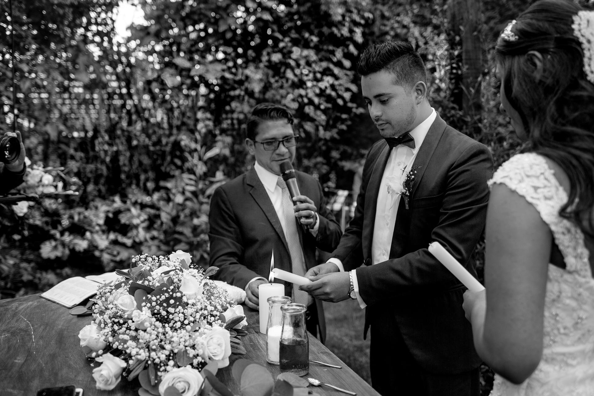 Fotógrafos-de-bodas-en-Colombia-Alejandro-y-Angelica-24 ALEJANDRO + ANGELICA