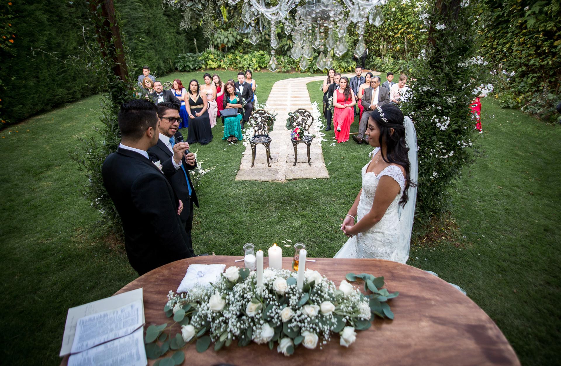 Fotógrafos-de-bodas-en-Colombia-Alejandro-y-Angelica-25 ALEJANDRO + ANGELICA