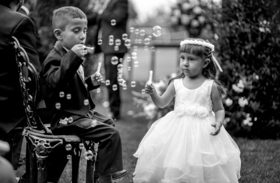 Fotógrafos-de-bodas-en-Colombia-Alejandro-y-Angelica-26-1-550x360 Matrimonios