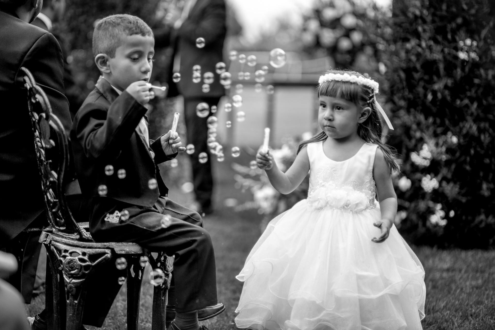 Fotógrafos-de-bodas-en-Colombia-Alejandro-y-Angelica-26-2 ALEJANDRO + ANGELICA