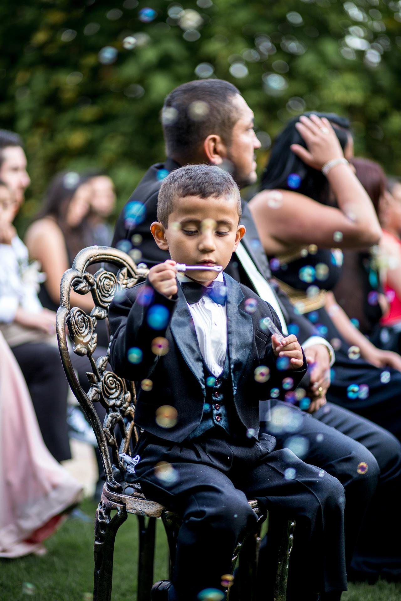 Fotógrafos-de-bodas-en-Colombia-Alejandro-y-Angelica-27 ALEJANDRO + ANGELICA