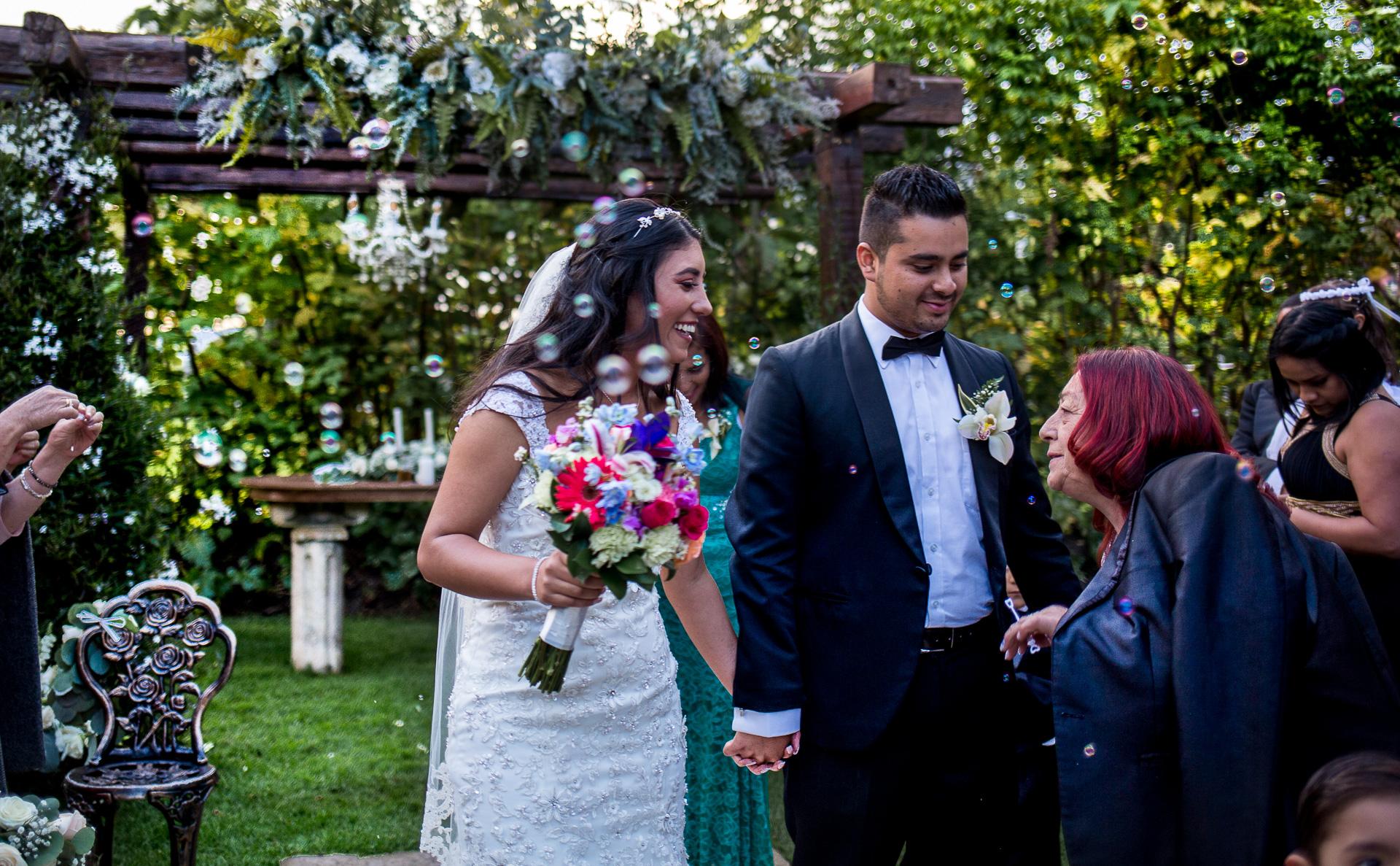 Fotógrafos-de-bodas-en-Colombia-Alejandro-y-Angelica-28 ALEJANDRO + ANGELICA