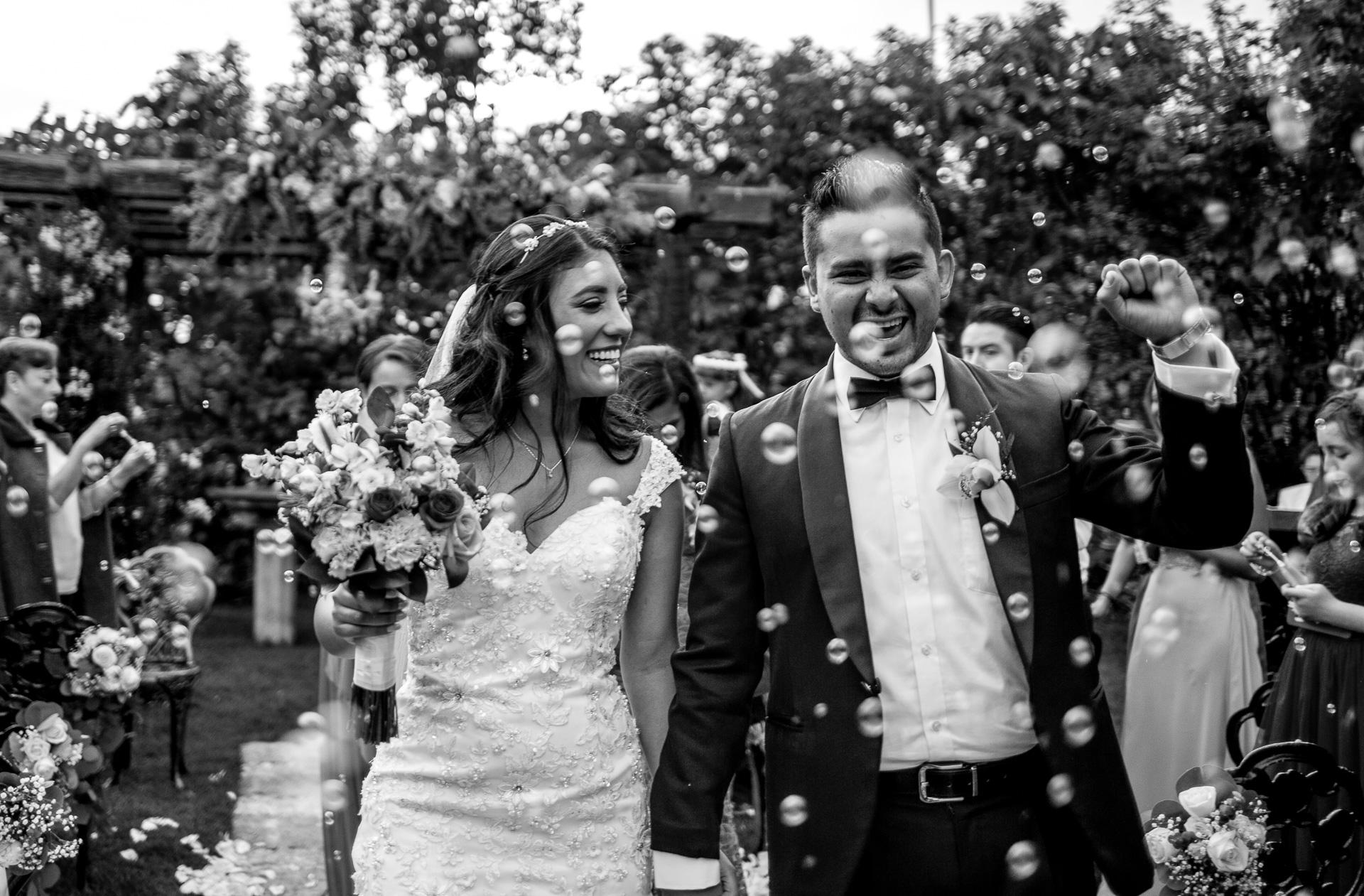 Fotógrafos-de-bodas-en-Colombia-Alejandro-y-Angelica-29 ALEJANDRO + ANGELICA