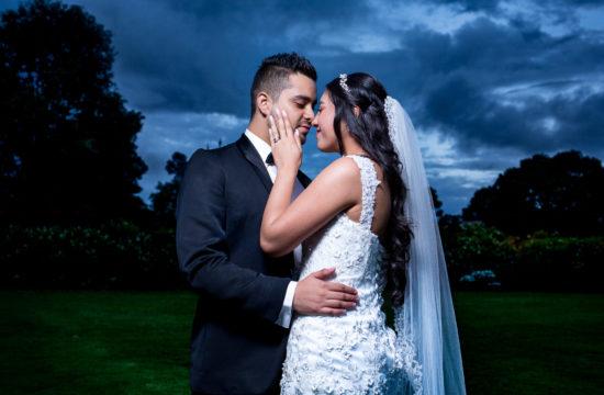 Fotógrafos-de-bodas-en-Colombia-Alejandro-y-Angelica-33-1-550x360 Matrimonios