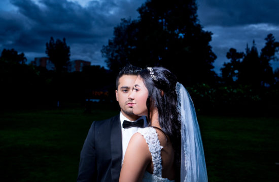 Fotógrafos-de-bodas-en-Colombia-Alejandro-y-Angelica-34-1-550x360 Matrimonios
