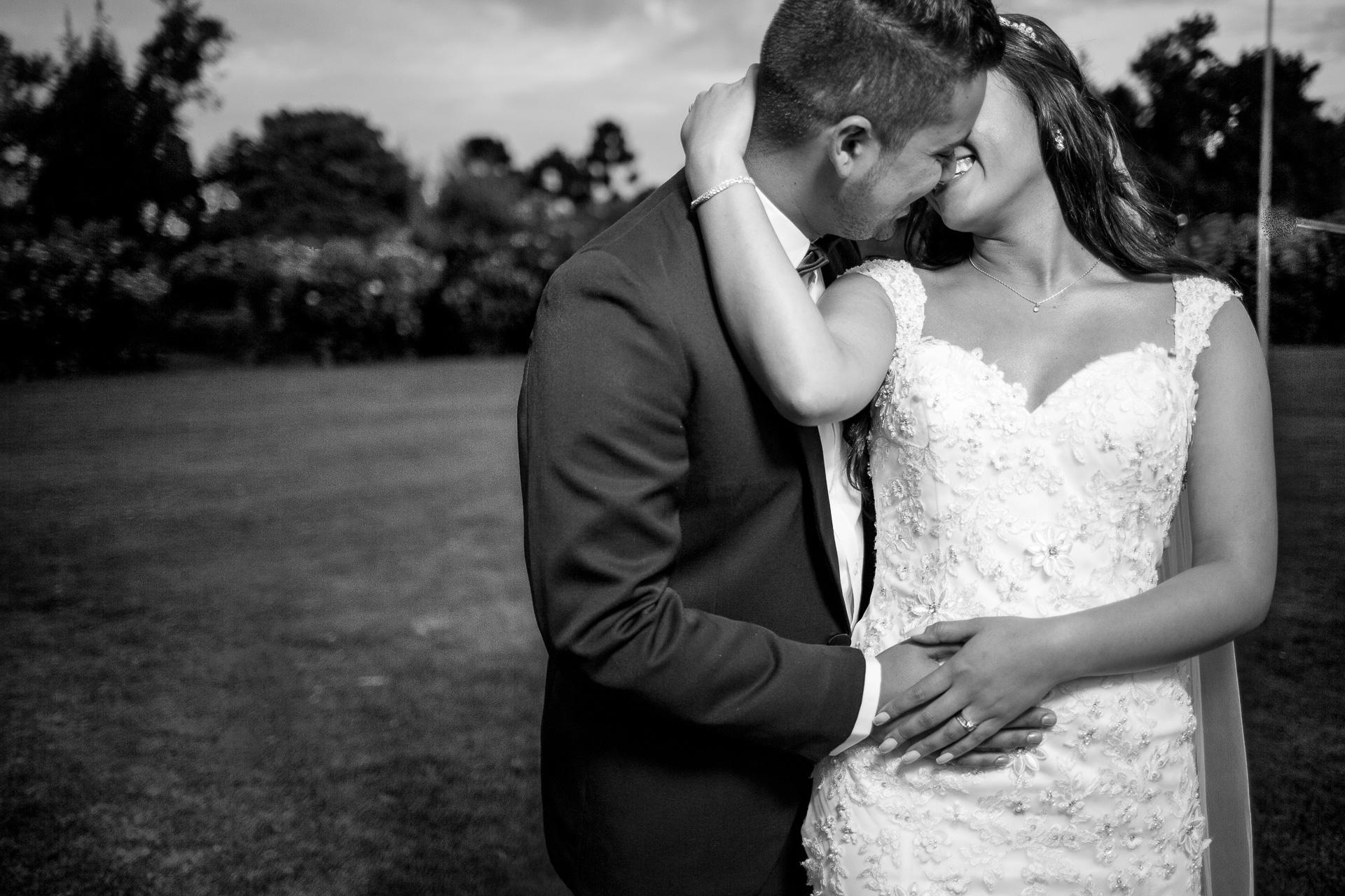 Fotógrafos-de-bodas-en-Colombia-Alejandro-y-Angelica-35 ALEJANDRO + ANGELICA