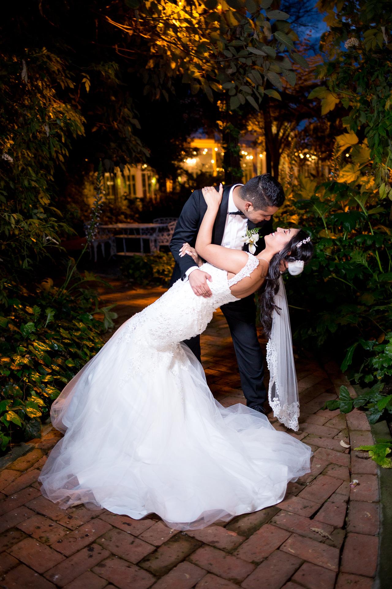 Fotógrafos-de-bodas-en-Colombia-Alejandro-y-Angelica-38 ALEJANDRO + ANGELICA