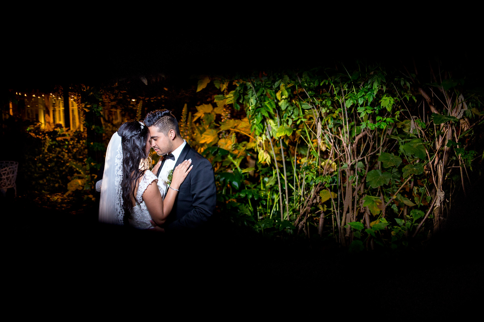 Fotógrafos-de-bodas-en-Colombia-Alejandro-y-Angelica-39-1 ALEJANDRO + ANGELICA