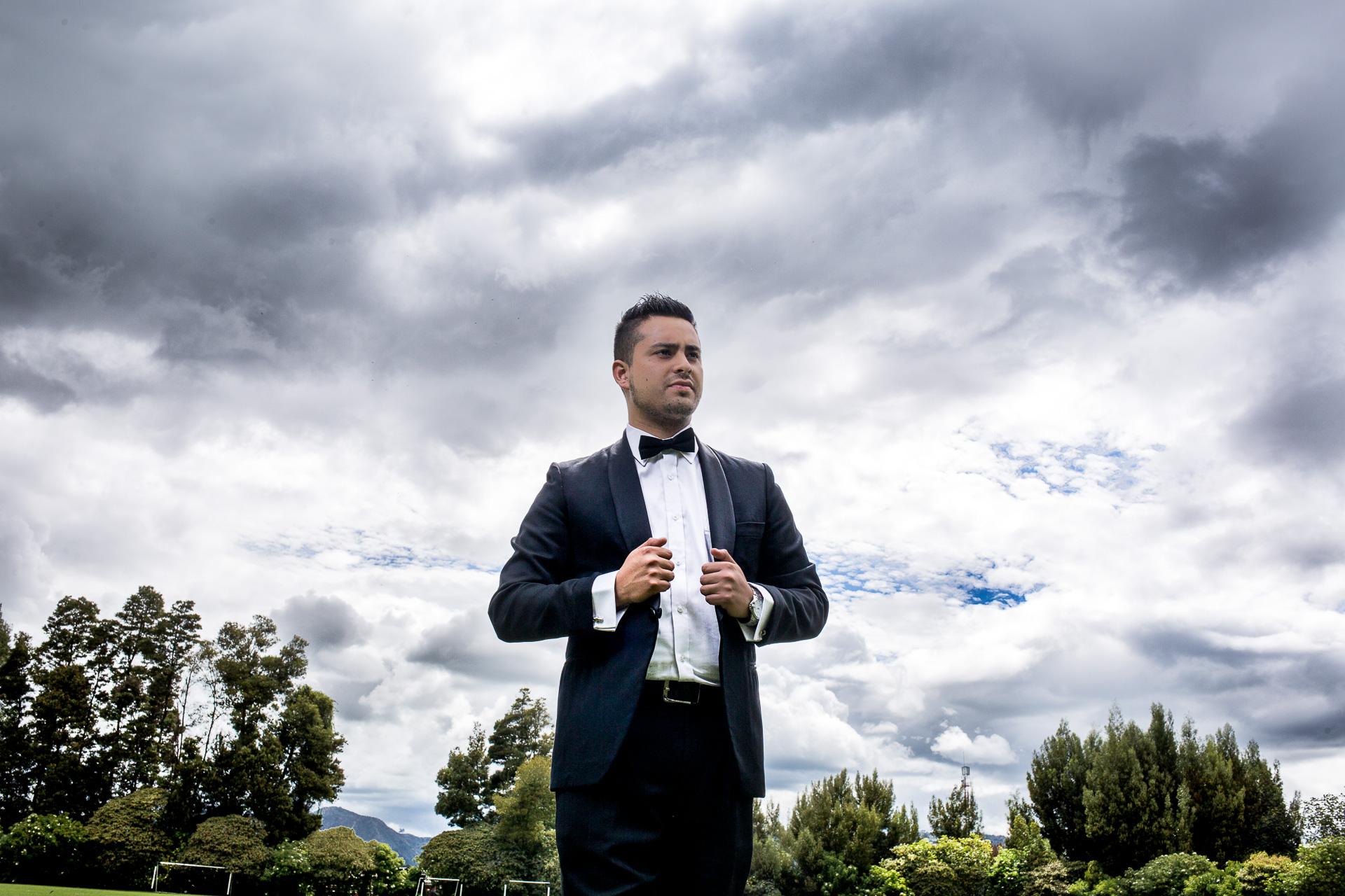 Fotógrafos-de-bodas-en-Colombia-Alejandro-y-Angelica-4 ALEJANDRO + ANGELICA