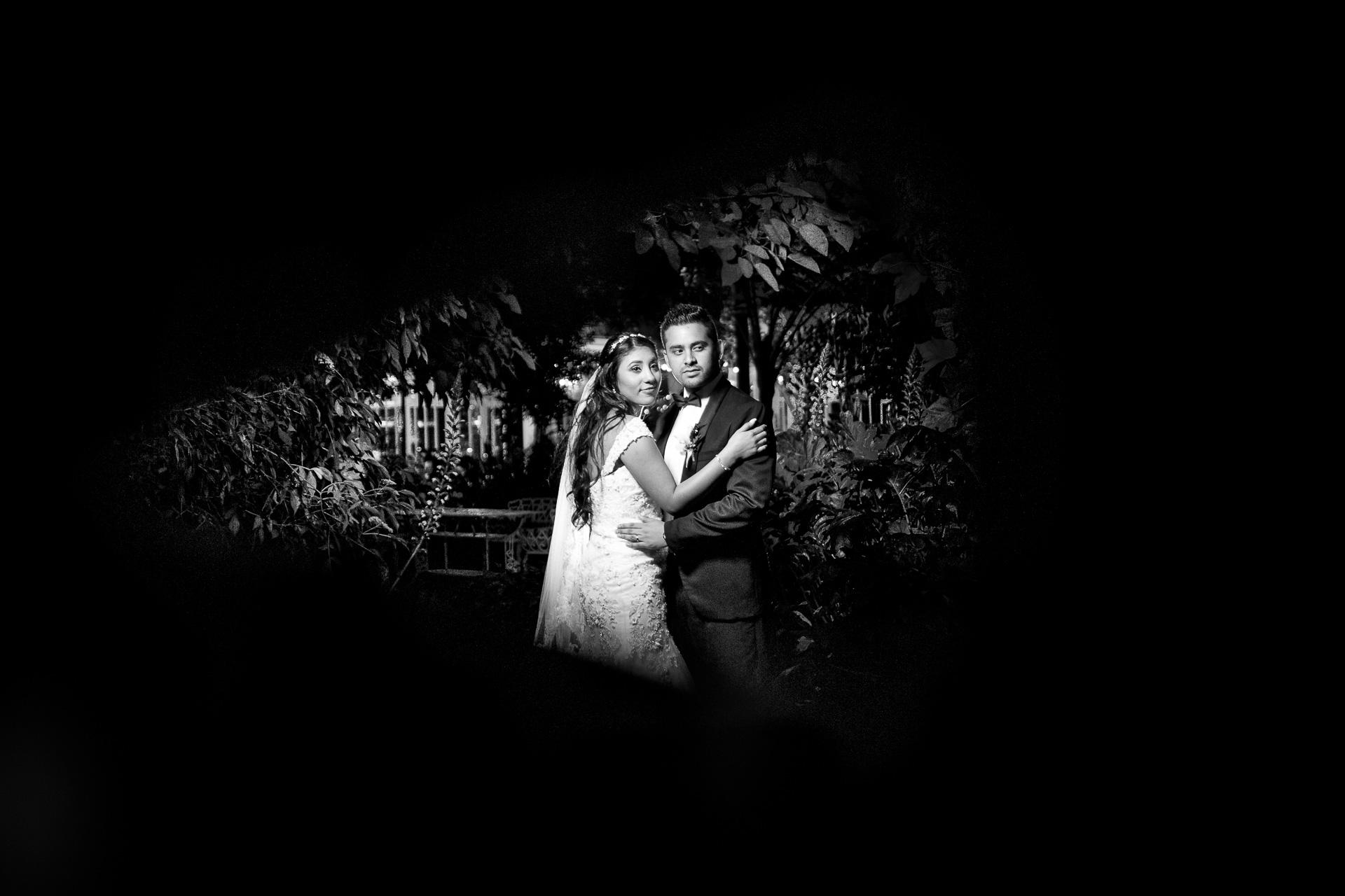 Fotógrafos-de-bodas-en-Colombia-Alejandro-y-Angelica-41-2 ALEJANDRO + ANGELICA
