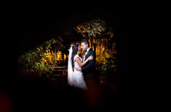 Fotógrafos-de-bodas-en-Colombia-Alejandro-y-Angelica-42-1-550x360 Matrimonios