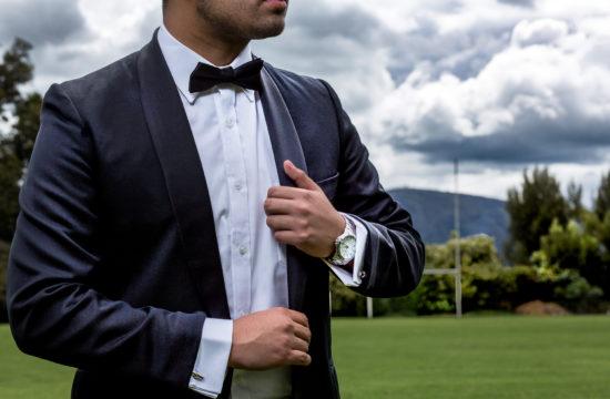 Fotógrafos-de-bodas-en-Colombia-Alejandro-y-Angelica-5-1-550x360 Matrimonios