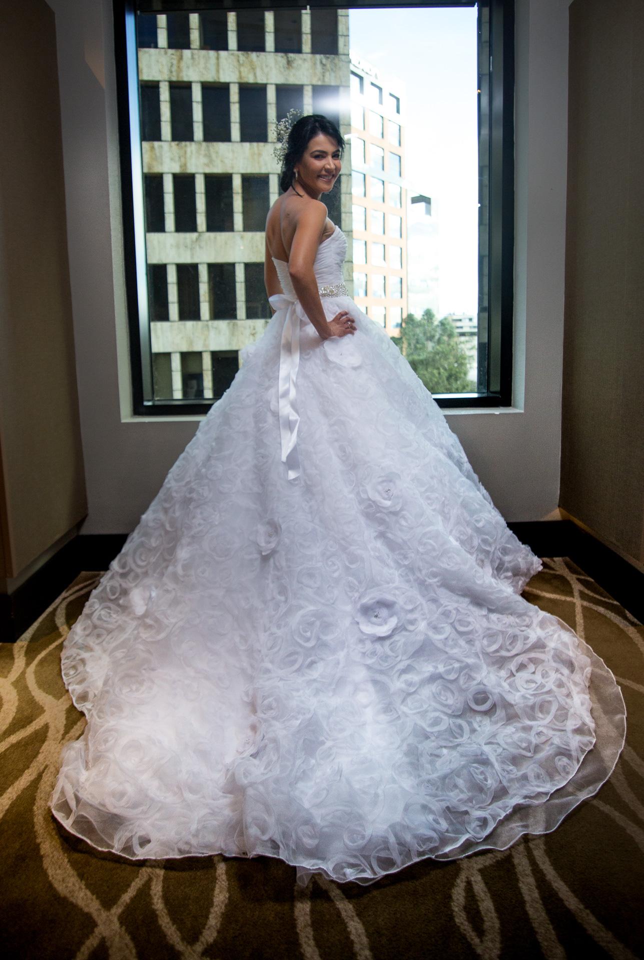 Fotógrafos-de-bodas-en-Colombia-Andrea-y-Antonio-11 ANDREA + ANTONIO